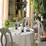 446-so-restaurant-photo02-fr2